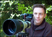chris_packham