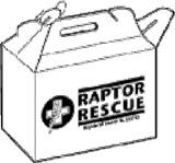 rescue_box